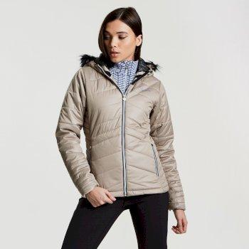 8c630de13a Women's plus size clothing sale | Sizes 16-28 | Regatta - Great Outdoors