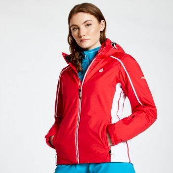 Dare 2b - Women's Comity Ski Jacket Lollipop