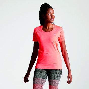 d0c8d6e03 Women's Dare2b Clothing & Footwear   Skiwear, Sports Apparel and ...