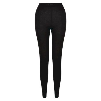 Dare 2b - Women's Exchange Thermal Base Layer Leggings Black