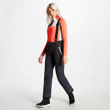 Dare 2b - Women's Effused Ski Pants Ebony