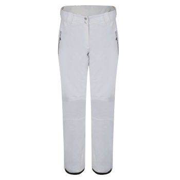 Dare 2b - Women's Effused Ski Pants White