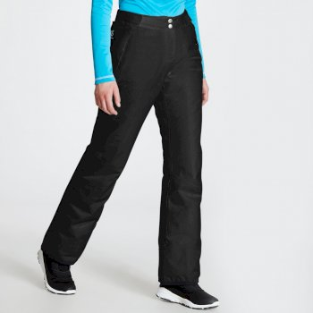 Dare 2b - Women's Extort Ski Pants Black