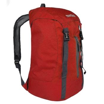 Plecak Easypack 25L czerwony