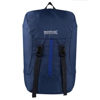 Plecak Easypack 25L granatowy