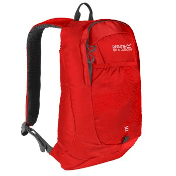 Bedabase II 15L Backpack Pepper Delhi