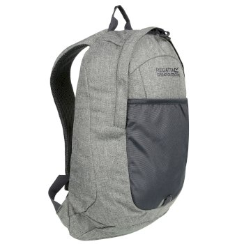 f8ebcaa9e93b4 Search results for: Rucksacks | Regatta - Great Outdoors
