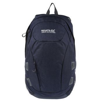 25l niebieski plecak turystyczny Altorock