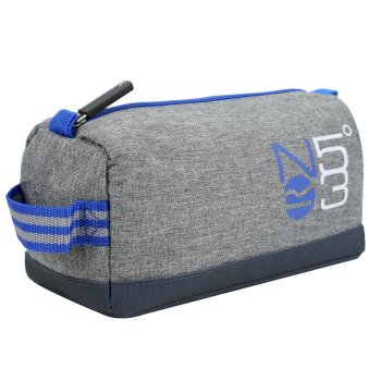 Burford Wash Case Nautical Grey