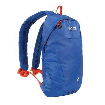 Plecak Marler 10L niebieski