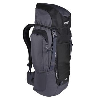 Plecak Highton 45L