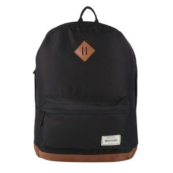 Stamford 20L Backpack Black