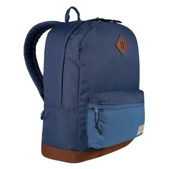 Stamford 20L Backpack Dark Denim Stellar