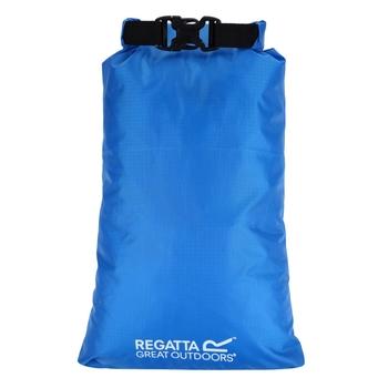 2L Dry Bag Oxford Blue