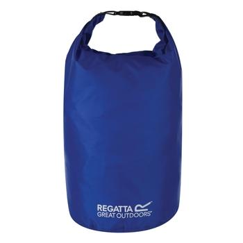 15L Dry Bag Oxford Blue
