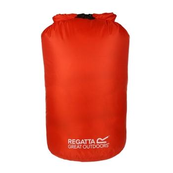 40L Dry Bag Amber Glow