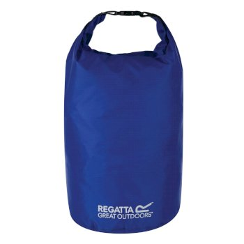 70L Dry Bag Oxford Blue