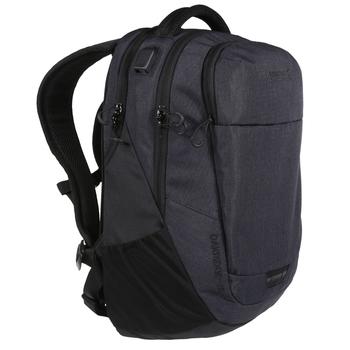 Oakridge 20L Backpack Ash Black