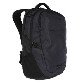 Oakridge 30L Backpack Ash Black