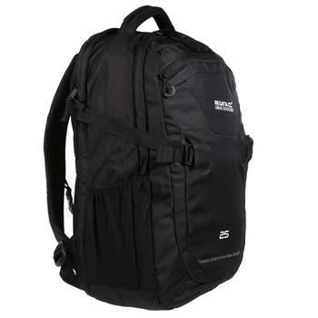 Plecak Paladen 25L V2 czarny