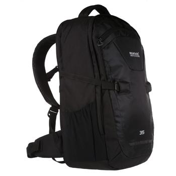 Plecak Paladen 35L V2 czarny