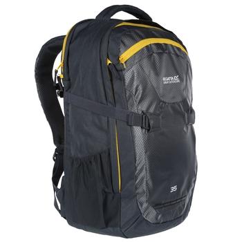 Plecak Paladen 35L V2 grafitowy