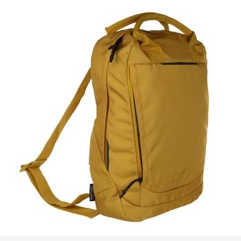 Shilton 12L Backpack Mustard Seed