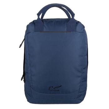 Shilton 12L Backpack Dark Denim
