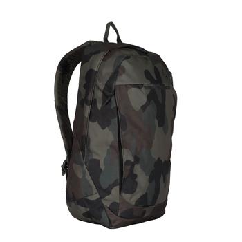 Shilton 18L Backpack Camo