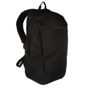 Plecak 18L Shilton czarny