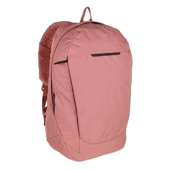 Plecak 18L Shilton różowy