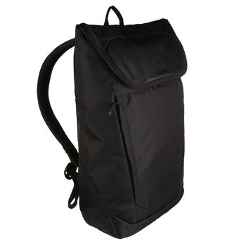 Shilton 20L Backpack Black