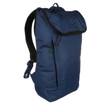 Shilton 20L Backpack Dark Denim