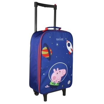 Peppa Pig Suitcase Surf Spray Cosmic