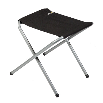 Regatta Castillo Padded Camping Chair