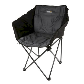 Camping Furniture Folding Tables Chairs Regatta Great Outdoors