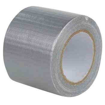 Multi Purpose Strong Repair Tape Grey