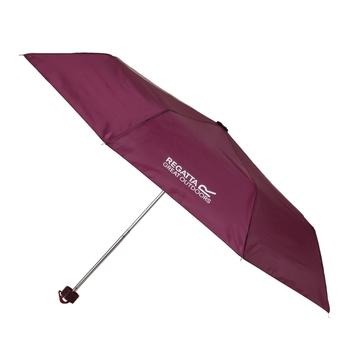 Umbrella Azalia