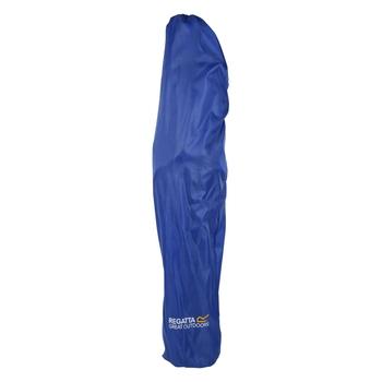 Krzesło turystyczne dla dzieci Isla niebieskie