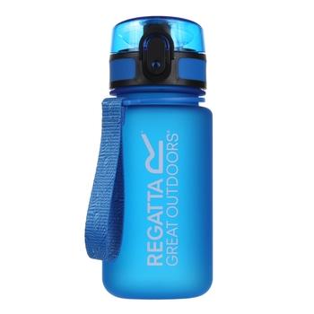 0.35L Tritan Water Bottle Blue