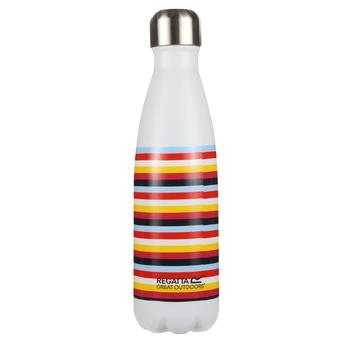 0.5L Insulated Bottle Stripe