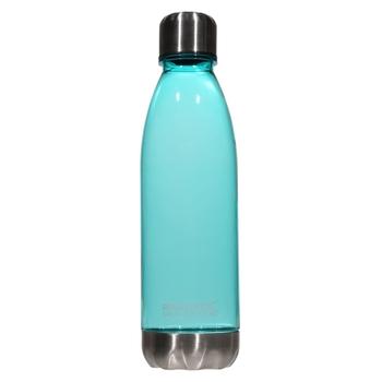 0.5L Tritan Bottle Ceramic