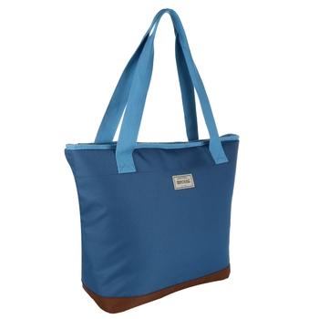 Stamford Cool Beachbag 16L Stellar Maui Blue