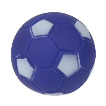 Squeaker Dog Toy Football
