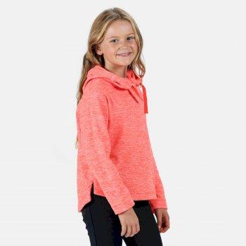 Dziecięca bluza Kalina