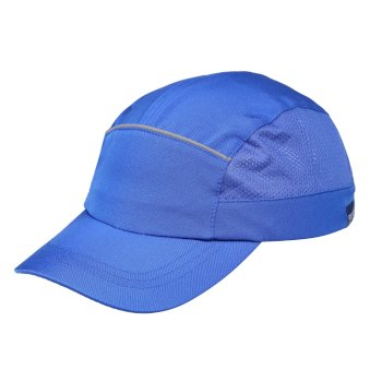 Kids' Shadie Cap Nautical Blue