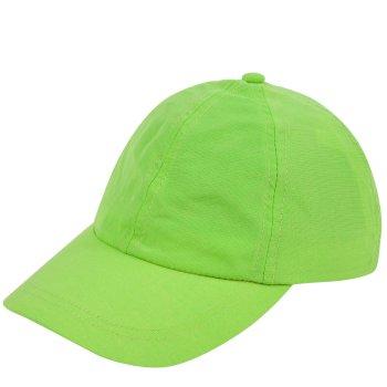 Chevi Cap Lime Zest