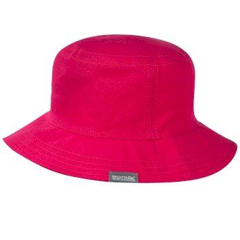 Kids' Cruze Hat II Duchess