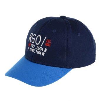 46515ddd4639 Hats | Fleece hats, Beanies & Caps | Regatta - Great Outdoors
