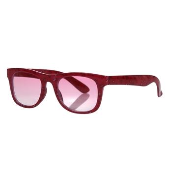 Kids' Amari Preppy Round Sunglasses Duchess Animal